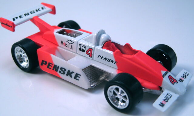 File:Thunderstreak pro circuit Penske 4.JPG