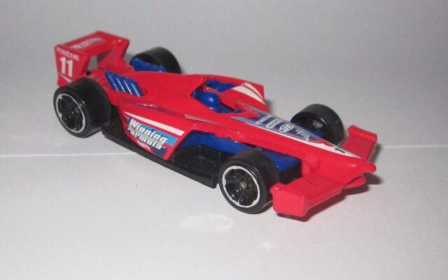 File:Winning Formula Red.JPG