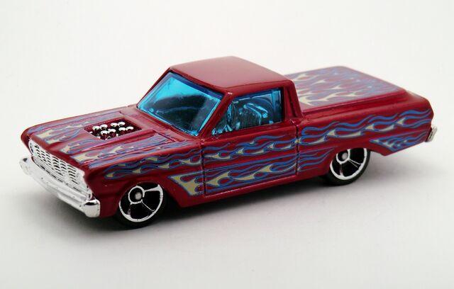 File:'65 Ford Ranchero-2015 212.jpg
