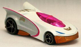 2013-PowerRangers-PinkRanger-PhoenixZord