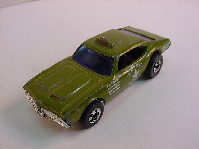 File:76 Staff Car Blackwall.jpg