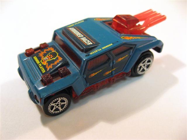 File:Armoreed Racer 21276.jpg