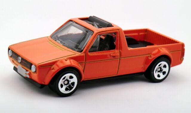File:Volkswagen Caddy-2015 124.jpg