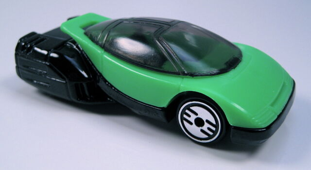 File:Aliengreensetcar.JPG