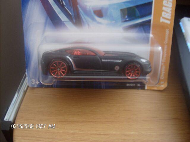 File:Cars 032.jpg