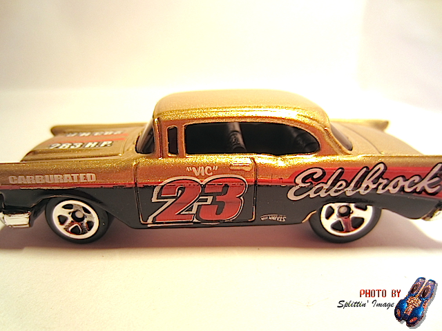 File:Gold67Chevy1.png