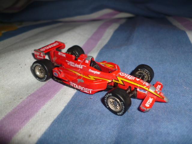File:Juan Montoya CART Series '99.JPG