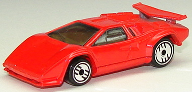 File:Lamborghini Countach Red.JPG