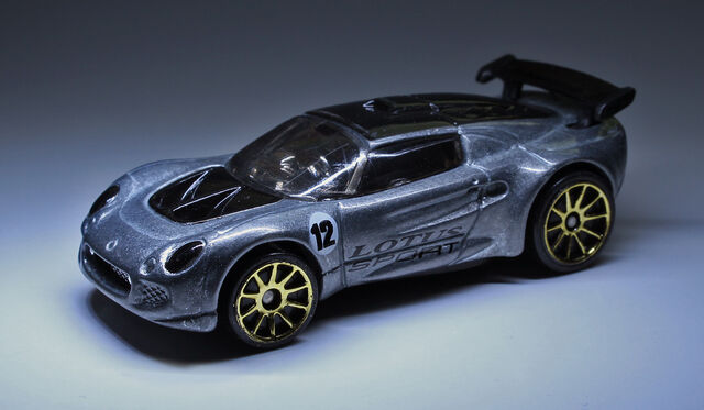 File:Lotus Sport Elise (2004 First Editions-Zamac).jpg