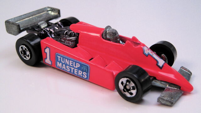 File:Turbo Streak tunup masters neon red unpainted wings version BW MAL base.JPG