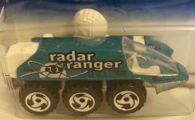 File:1101 Radar Ranger.jpg