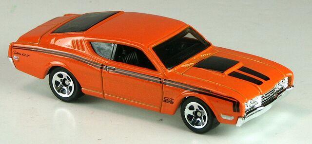 File:2012-050-NM50-69MercuryCyclone-Orange.jpg