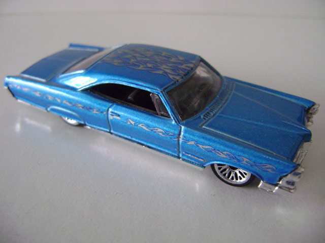 File:65bonneville.blue.jpg
