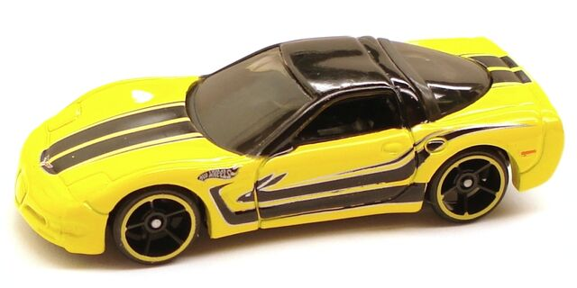 File:97Corvette easter wal.JPG