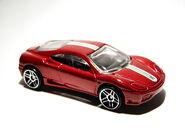 Ferrari 360 Modena 03