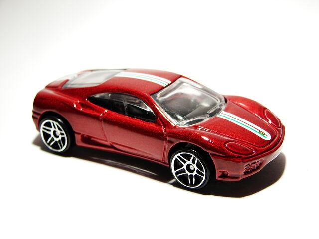 File:Ferrari 360 Modena 03.JPG