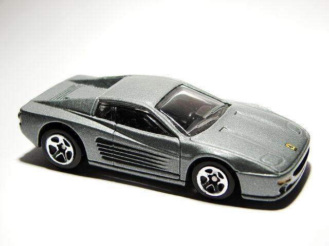 File:Ferrari F512M 05.JPG
