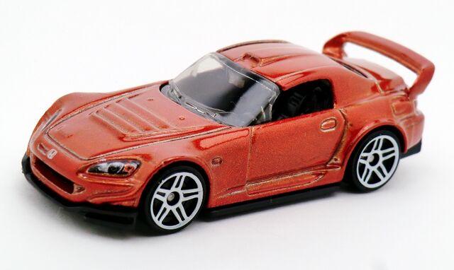 File:Honda S2000-2013 3-Pack 1.jpg