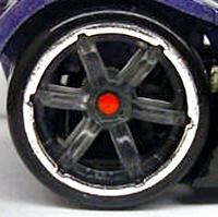 File:Wheels AGENTAIR 2.jpg