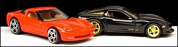 File:C6 Corvette AGENTAIR 19.jpg