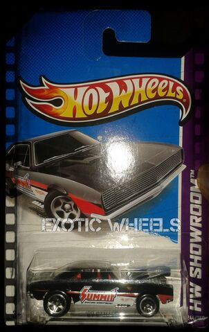 File:Hot wheels (3).jpg