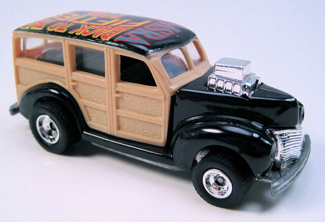 File:40s Woodie MSRA back to the fifties LE black RR.JPG