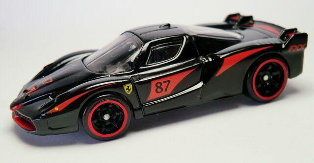 File:Ferrari FXX.Speed Machines (2010).jpg