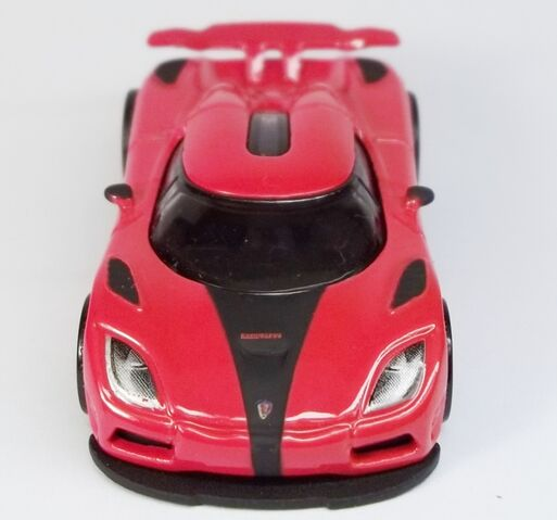 File:HW-Koenigsegg Agera R-Need For Speed(Front view.JPG