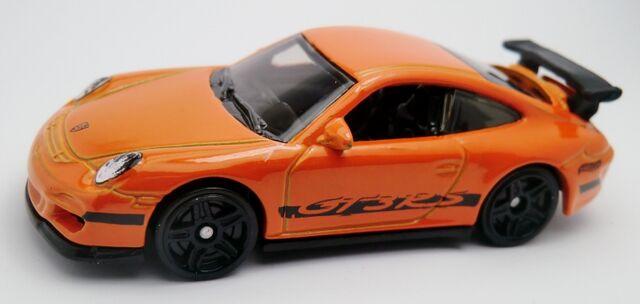 File:Porsche 911 GT3 RS-2013 157.jpg