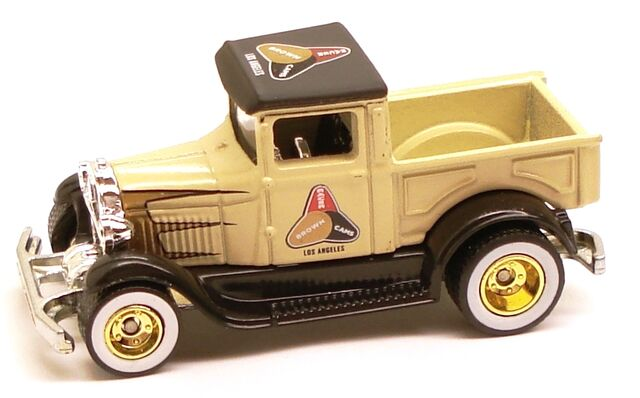 File:29FordPickup Delivery Cream.JPG