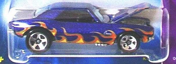 File:Chevy1967 chevy.jpg