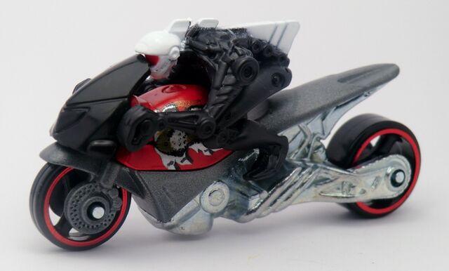 File:Street Noz-Motor Cycles 2013.jpg