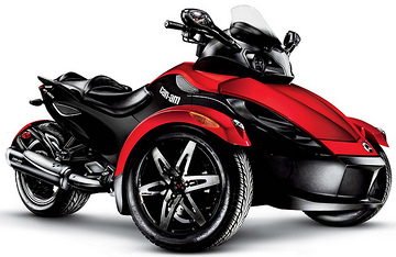 File:Can am spyder.jpg