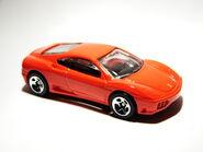 Ferrari 360 Modena 01