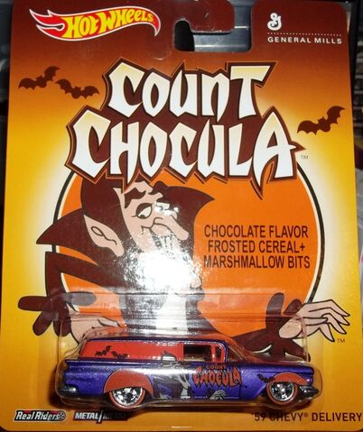 File:HW-General Mills-'59 Chevy Delivery-Count Chocula.JPG