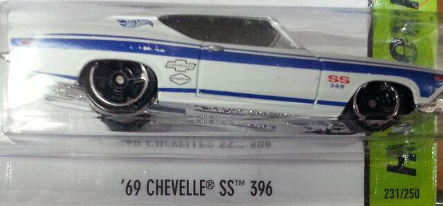 File:231Chevelle.jpg