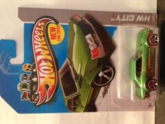 File:70 Toyota Celica.JPG