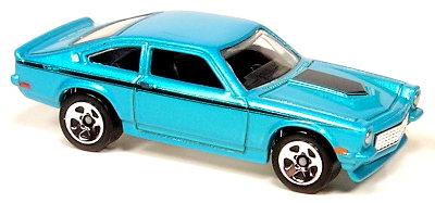File:Custom V8 Vega - 09NM Turq.jpg