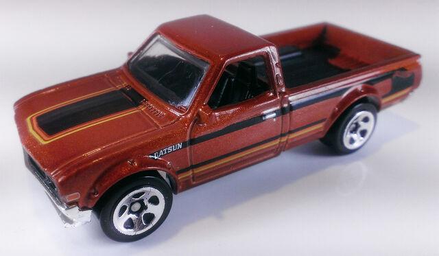 File:Datsun620X6999.jpg