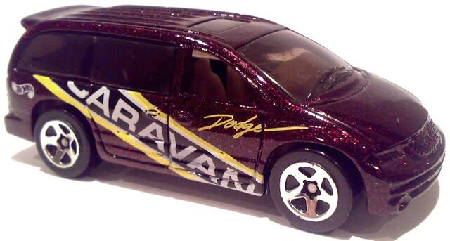File:Dodge Caravan.jpg