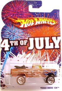 2010 July4 Card