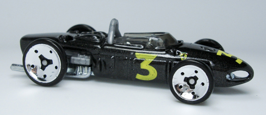 File:Ferrari 156 - Ferrari 5-Pack.jpg
