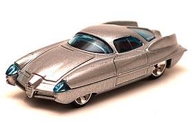 File:Prototipo Alfa Romeo B.A.T. 9.jpg