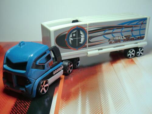 Truckin' Transporter CIMG1578