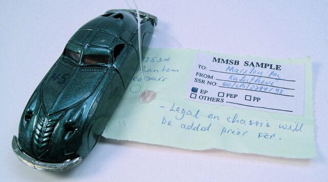 File:38 Phantom Corsair prototype with tag.JPG