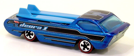 File:Deora - 01TH.jpg
