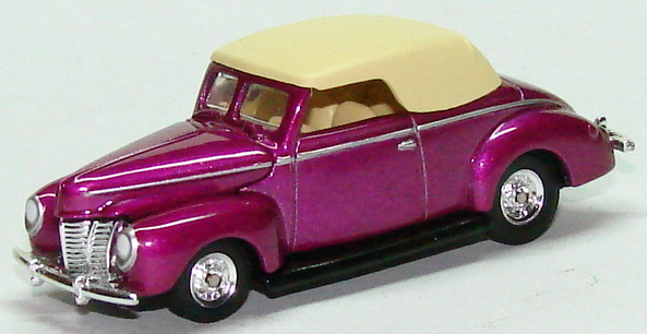 File:40 Ford Convertible MagL.JPG