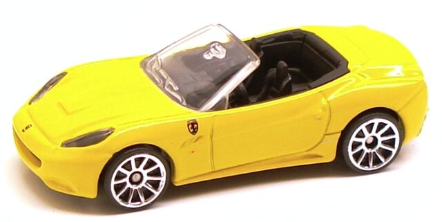 File:FerrariCalifornia 5pack yellow.JPG