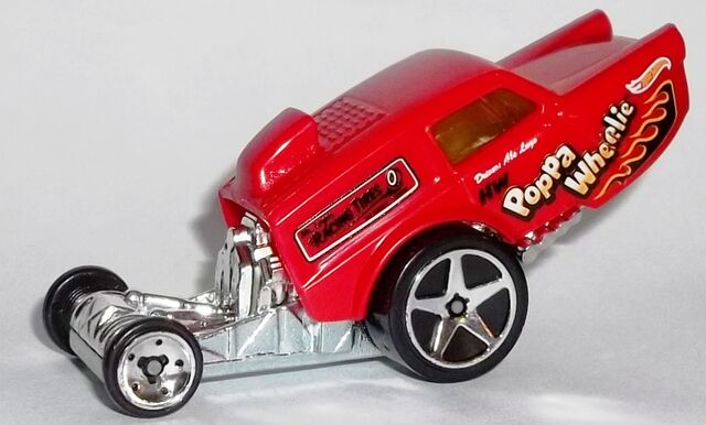 File:HW-2014-125-Poppa Wheelie-Daredevils.jpg