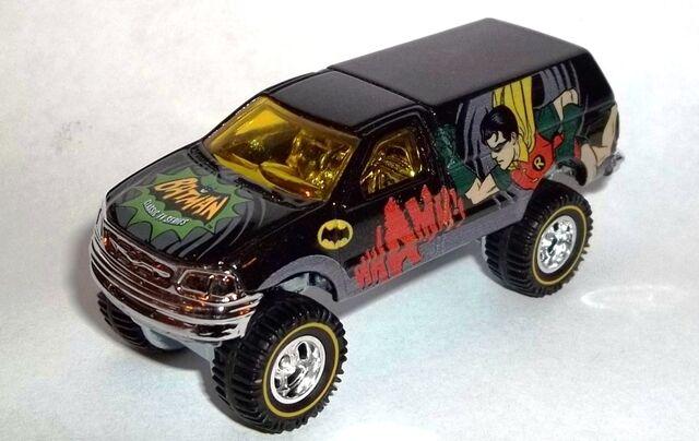 File:HW-Batman Classic TV Series-Ford F150-Robin..jpg